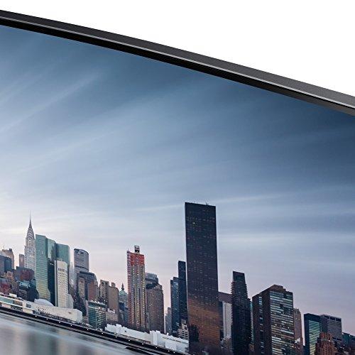 Samsung LC34H890WJUXEN - 17