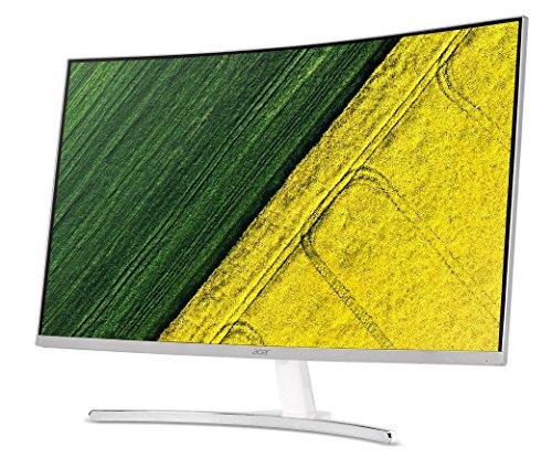 Acer ED322Q - 6