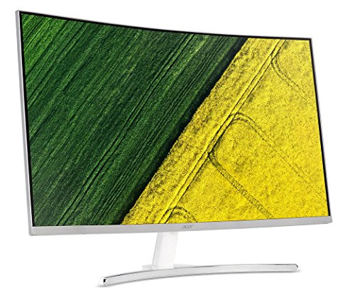 Acer ED322Q - 2