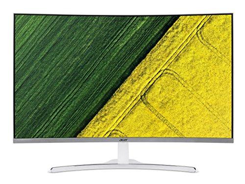 Acer ED322Q - 7