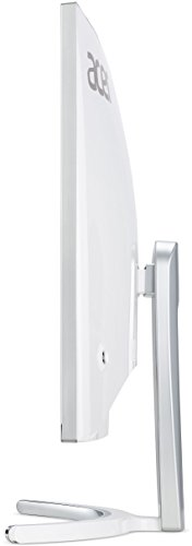 Acer ED322Q - 3