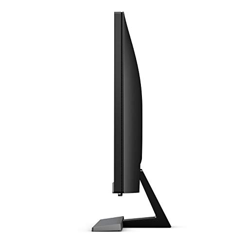 BenQ EL2870U 70,61 cm (28 Zoll) LED Gaming Monitor (HDMI, 4K UHD HDR Eye-Care, Free-Sync, B.I. Plus Sensor, Display Port, 1ms Reaktionszeit) - 6