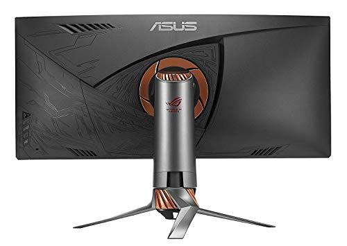 Asus ROG PG348Q - 15