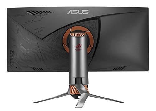 Asus ROG PG348Q - 7