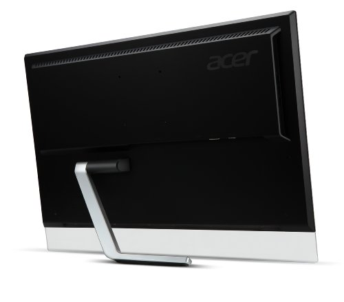Acer T272HULbmidpcz – 27″ – Touchscreen Monitor - 7