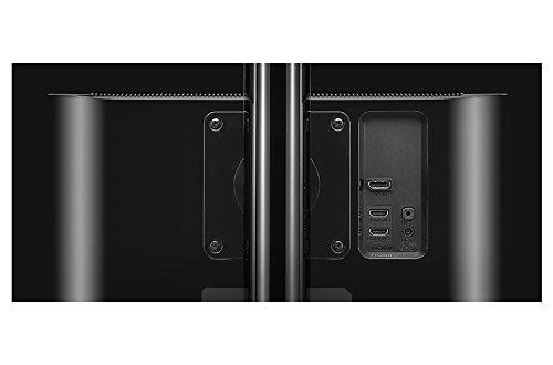 LG 27UD68P-B – 27″ – Widescreen Monitor - 6