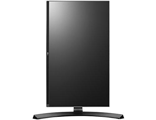 LG 27UD68P-B – 27″ – Widescreen Monitor - 7