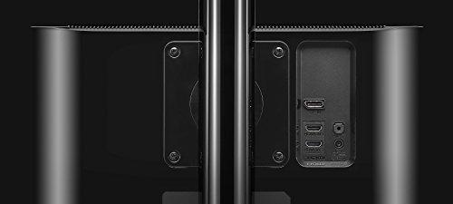 LG 27UD68P-B – 27″ – Widescreen Monitor - 8