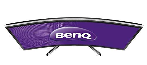 BenQ XR3501 - 6