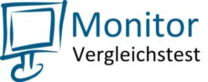 Seitenlogo Monitor Vergleichstest