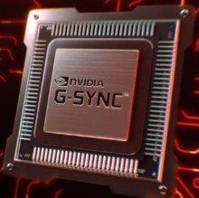 Asus ROG PG348Q G-Sync