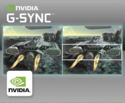 Acer Predator x34 Nvidia G-Sync